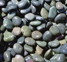 SmoothStones